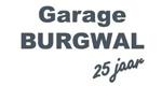 Garage Burgwal